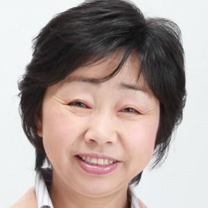 岩国初の女性市長で艦載機移駐ノーを!姫野あつこさんを励ます市民決起集会